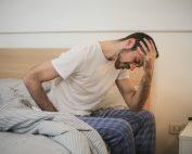 Schadevergoeding bij een medisch ongeval zonder aansprakelijkheid