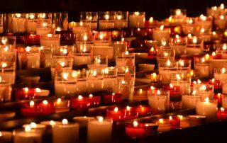 Schadevergoeding eisen als slachtoffer van een terroristische aanslag
