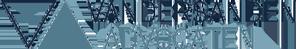 Vandersanden Advocaten Logo