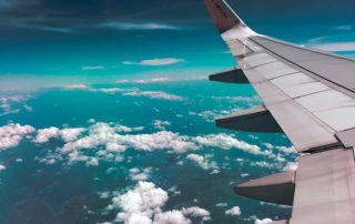 recht op schadevergoeding na een geannuleerde vlucht