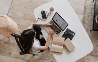 3 vaakgestelde vragen over je studentenhuurovereenkomst