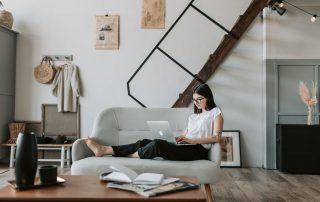 5 dingen waar je op moet letten in je studentenhuurovereenkomst